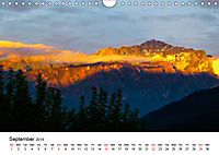 Impressions from Lake Como / UK-Version (Wall Calendar 2019 DIN A4 Landscape) - Produktdetailbild 9