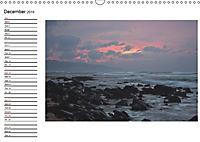 Impressions from the USA / UK-Version (Wall Calendar 2019 DIN A3 Landscape) - Produktdetailbild 12