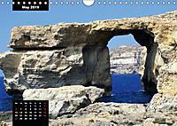 Impressions of Malta (Wall Calendar 2019 DIN A4 Landscape) - Produktdetailbild 5