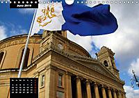 Impressions of Malta (Wall Calendar 2019 DIN A4 Landscape) - Produktdetailbild 6