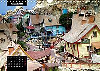 Impressions of Malta (Wall Calendar 2019 DIN A4 Landscape) - Produktdetailbild 8