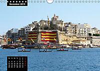 Impressions of Malta (Wall Calendar 2019 DIN A4 Landscape) - Produktdetailbild 11