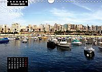 Impressions of Malta (Wall Calendar 2019 DIN A4 Landscape) - Produktdetailbild 10