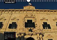 Impressions of Malta (Wall Calendar 2019 DIN A4 Landscape) - Produktdetailbild 12