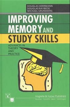 Brain activation techniques picture 1