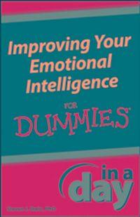 diff eq for dummies pdf