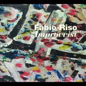 Improvisi, Fabio Riso