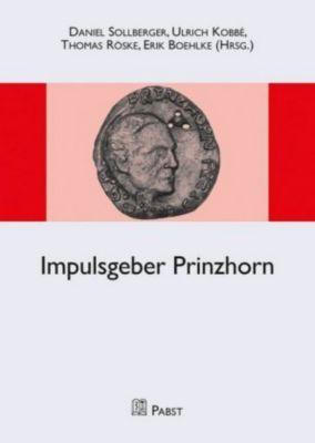Impulsgeber Prinzhorn