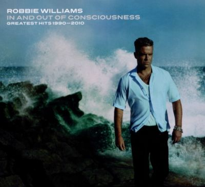 In And Out Of Consciousness, Robbie Williams