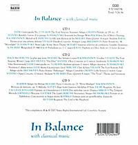In Balance - Produktdetailbild 1