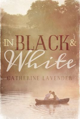 In Black & White, Catherine Lavender