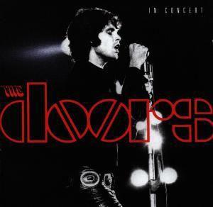 In Concert, The Doors