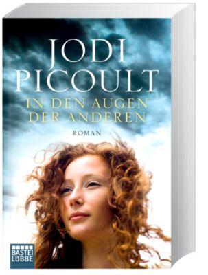 In den Augen der anderen, Jodi Picoult