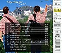 In Den Bergen - Produktdetailbild 1