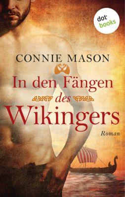In den Fängen des Wikingers, Connie Mason