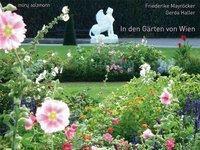 In den Gärten von Wien, Gerda Haller