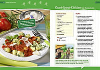 In der Küche mit Pettersson und Findus - Produktdetailbild 1