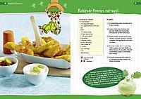 In der Küche mit Pettersson und Findus - Produktdetailbild 2