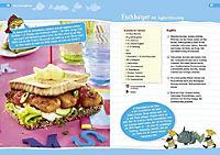 In der Küche mit Pettersson und Findus - Produktdetailbild 4