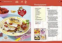 In der Küche mit Pettersson und Findus - Produktdetailbild 5