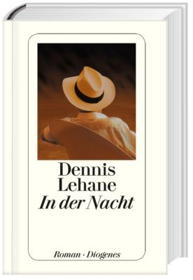 In der Nacht, Dennis Lehane