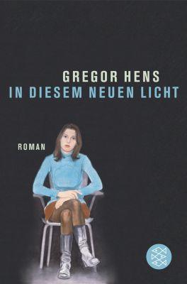 In diesem neuen Licht, Gregor Hens