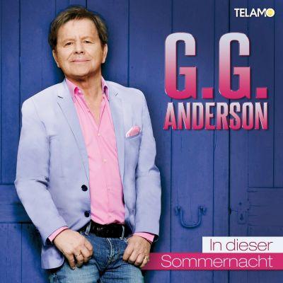 In dieser Sommernacht, G. G Anderson