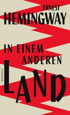 In einem anderen Land, Ernest Hemingway