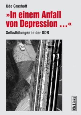 In einem Anfall von Depression ..., Udo Grashoff