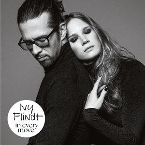 In Every Move (Vinyl), Ivy Flindt