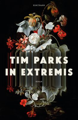 In Extremis, Tim Parks