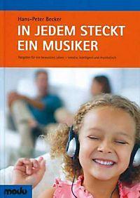 Hans-Peter Becker - Drum Basics