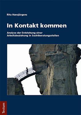 In Kontakt kommen, Rita Hansjürgens