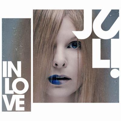 In Love, Juli