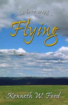 In Love with Flying, Kenneth Ford