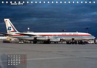 In Memoriam Air Berlin (Tischkalender 2019 DIN A5 quer) - Produktdetailbild 1