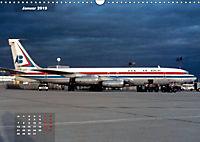 In Memoriam Air Berlin (Wandkalender 2019 DIN A3 quer) - Produktdetailbild 1