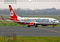 In Memoriam Air Berlin (Wandkalender 2019 DIN A4 quer) - Produktdetailbild 12