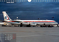 In Memoriam Air Berlin (Wandkalender 2019 DIN A4 quer) - Produktdetailbild 1