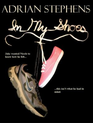 In My Shoes, Adrian Stephens