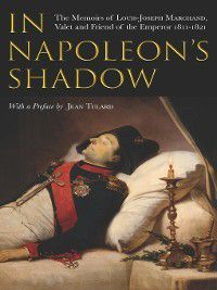 In Napoleon's Shadow, Louis-Joseph Marchand
