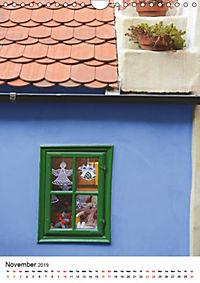 In Prague (Wall Calendar 2019 DIN A4 Portrait) - Produktdetailbild 11