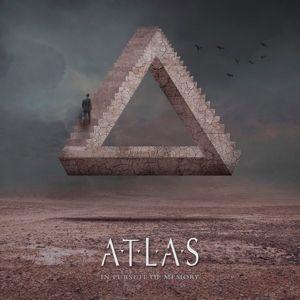 In Pursuit Of Memory, Atlas