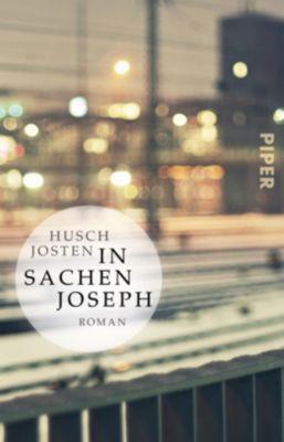 In Sachen Joseph - Husch Josten |