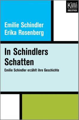 In Schindlers Schatten