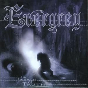 In Search For Truth, Evergrey