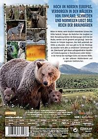 In Skandinaviens Wäldern - Produktdetailbild 1