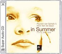 In Summer - Produktdetailbild 1
