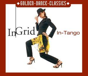 In-tango, In-Grid