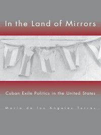 In the Land of Mirrors, Maria de los Angeles Torres